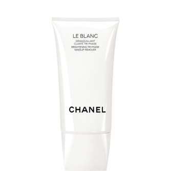 Chanel Makeup Remover