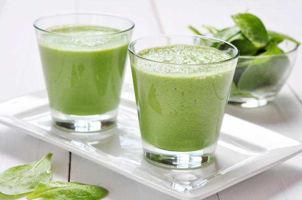 Meli's green smoothies.jpg