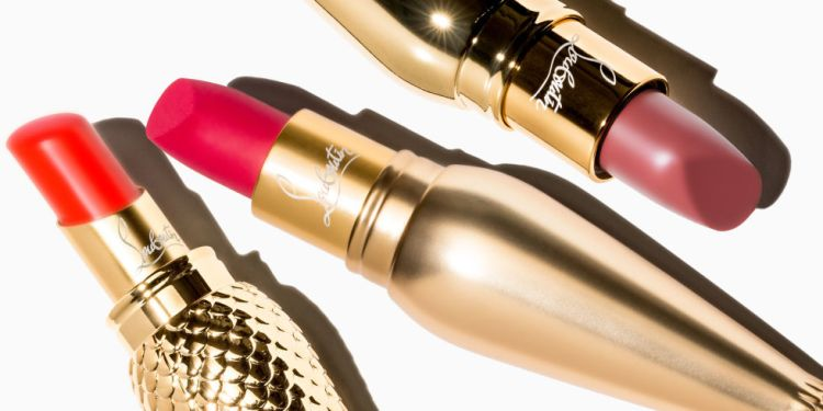 How to Choose the Perfect Lipstick