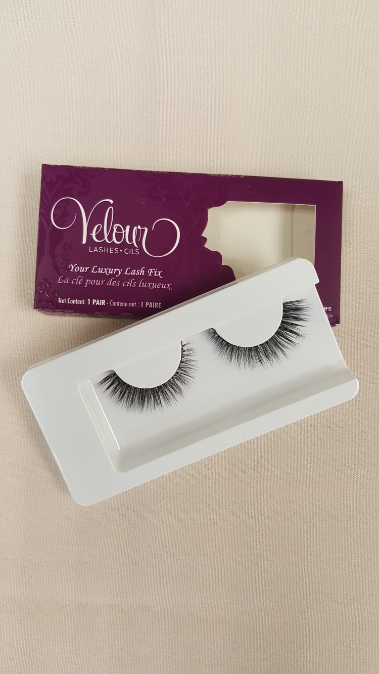 velour-lashes-momma-knows-best
