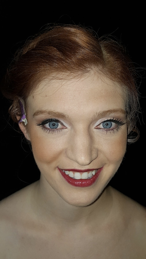 brittany-makeup-1