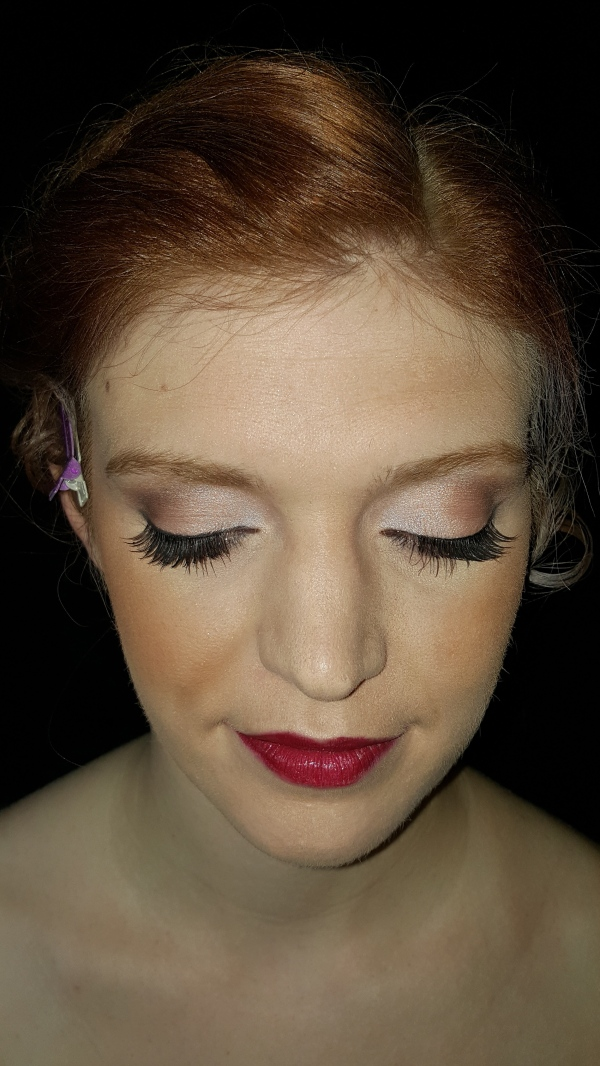 brittany-makeup-2