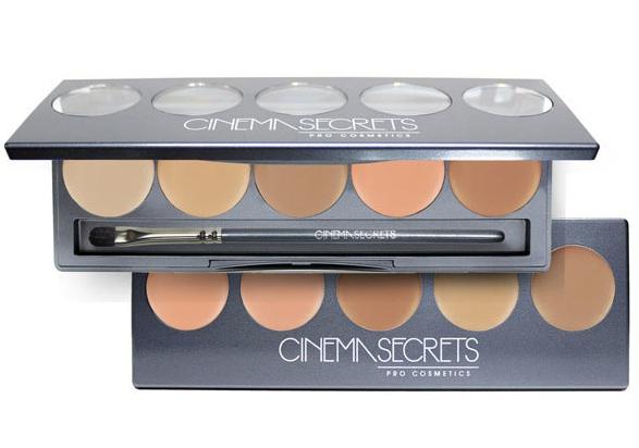 cinema-secrets-palettes